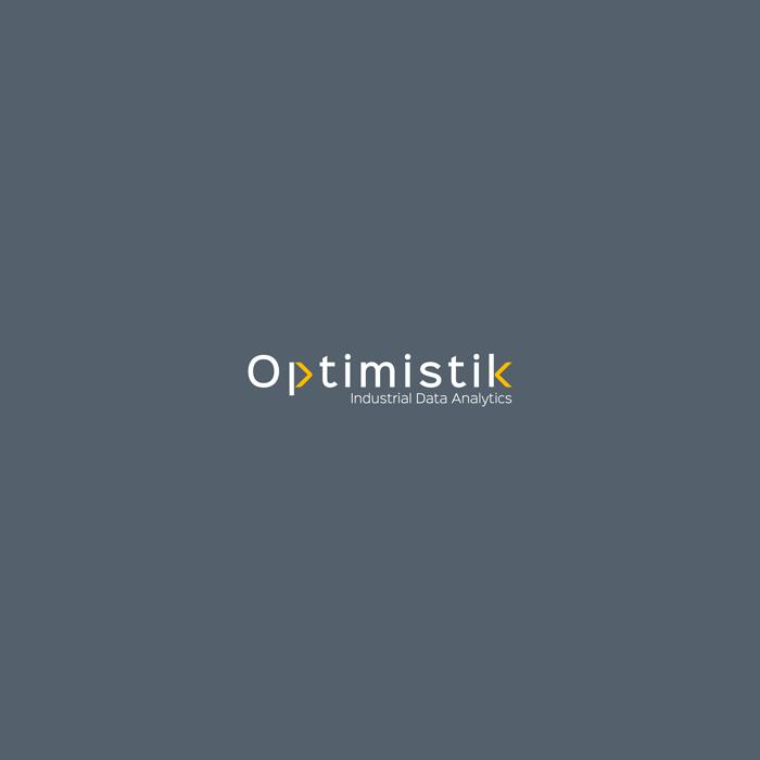 OPTIMISTIK