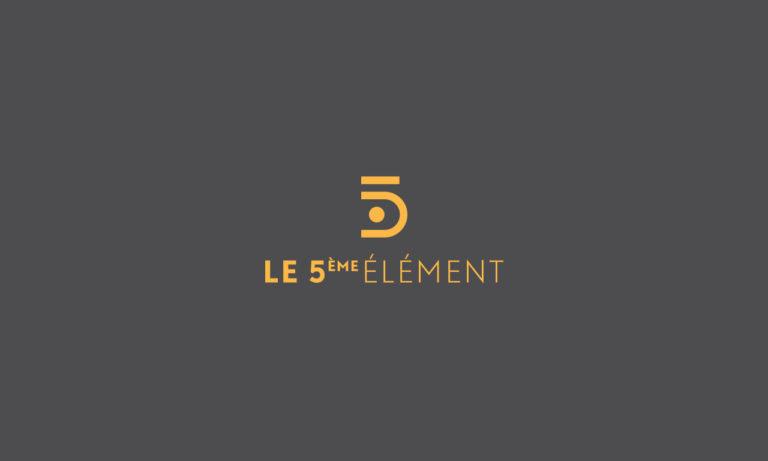 Le 5ème élément