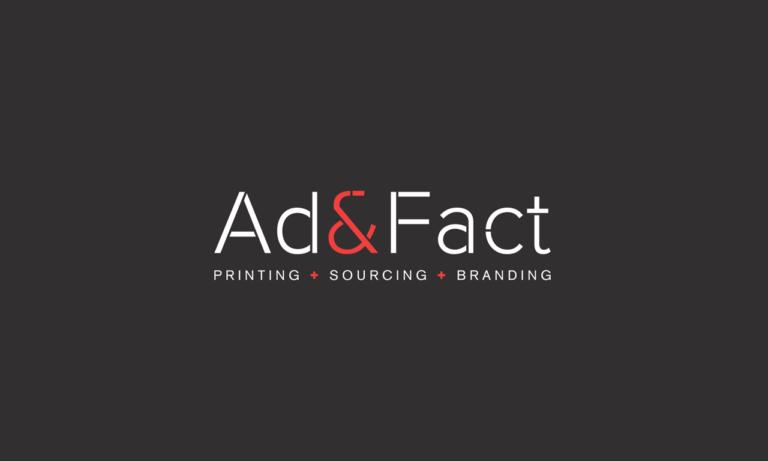 Ad & Fact