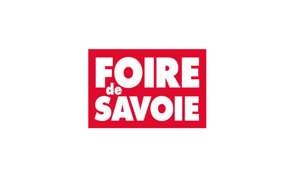Foire de Savoie