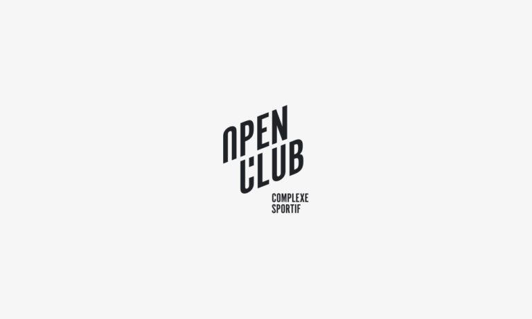 Open Club