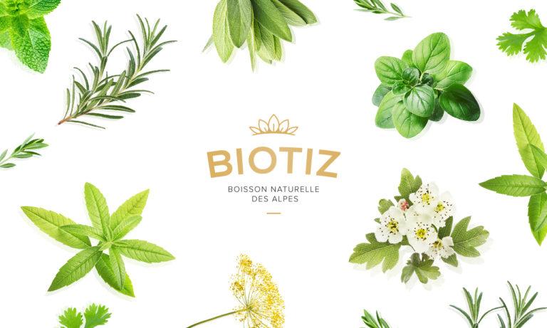 Biotiz