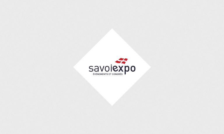 Savoie expo événement