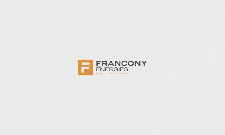 Francony