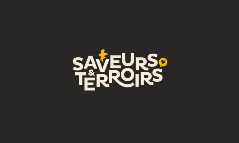 Saveurs & Terroirs