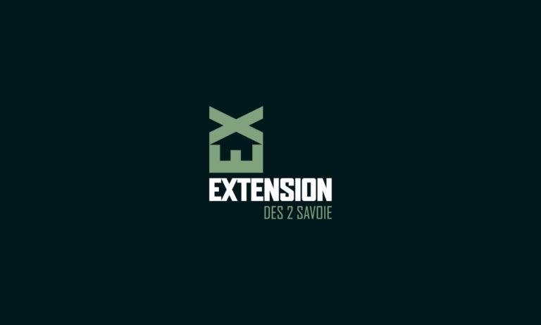 Extension des 2 Savoies