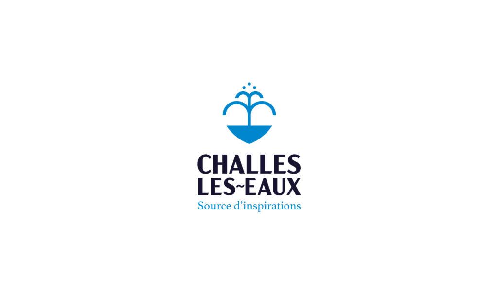 Challes-les-Eaux