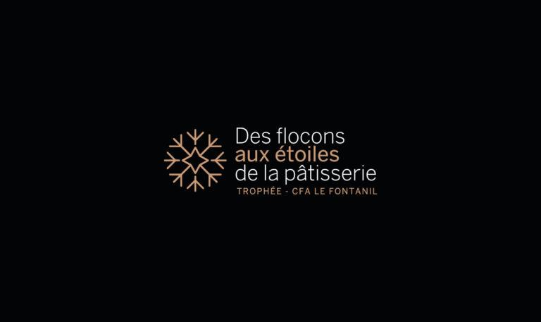 Fontanil – Trophée